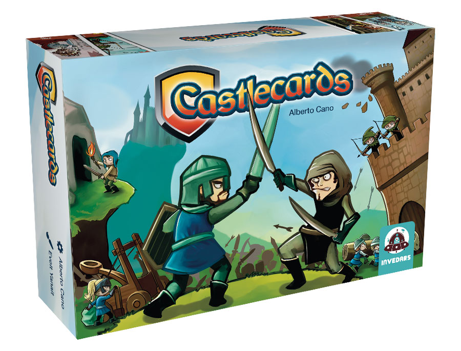caja-castlecards-final